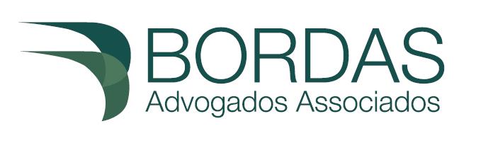 img_bordas_novo