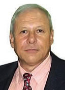 vice-presidente