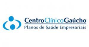 centroclinico-300x160